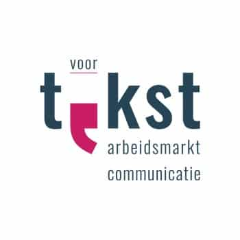 voor-tekst-logo-nicol-communicatie